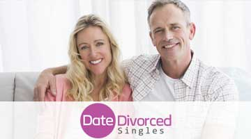 alton divorced singles dating site Since 1999, christiancafecom has been the christian dating site of choice for millions of christian singles from across the globe from young singles to those divorced and widowed (yes, even seniors), christians have trusted christiancafecom in helping them meet others who share their faith and values.