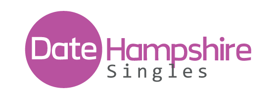 hindu singles in hampshire county Meet citybi members in your city the safe, fun dating & encounters website for bisexuals, bicurious singles and couples join thousands of members and find a date in your city today.